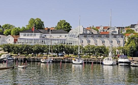 thon-asgardstrand-norwegia-bar.jpg