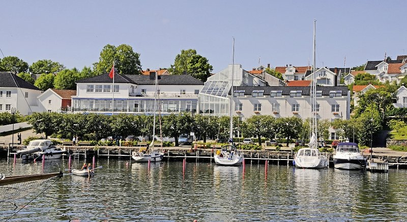 thon-hotel-sgrdstrand-norwegia-ostland-asgardstrand-pokoj.jpg