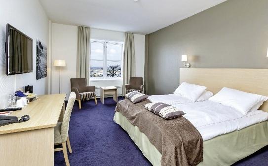 thon-hotel-sgrdstrand-norwegia-ostland-asgardstrand-recepcja.jpg