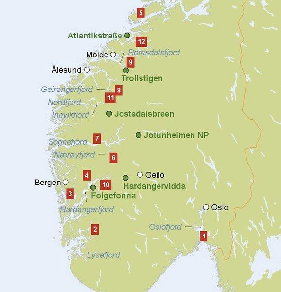 thon-hotel-sgrdstrand-norwegia-ostland-asgardstrand-widok-z-pokoju.jpg