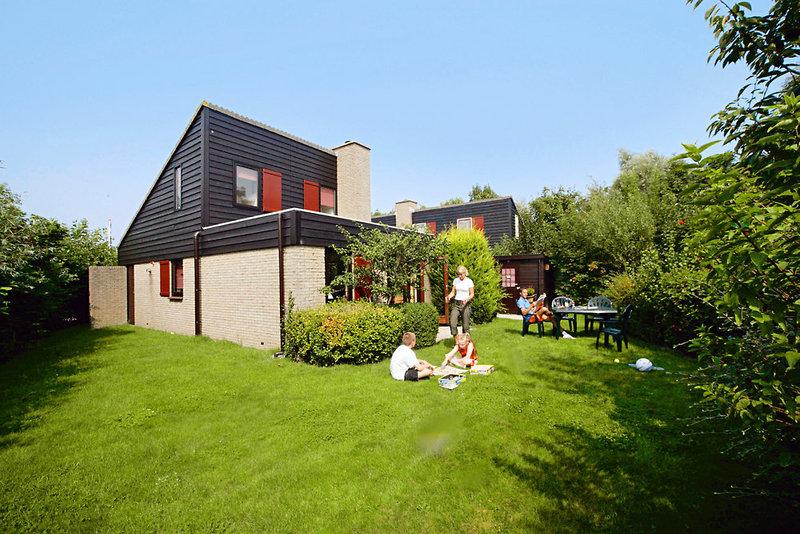 ferienpark-de-krim-holandia-holandia-polnocna-recepcja.jpg