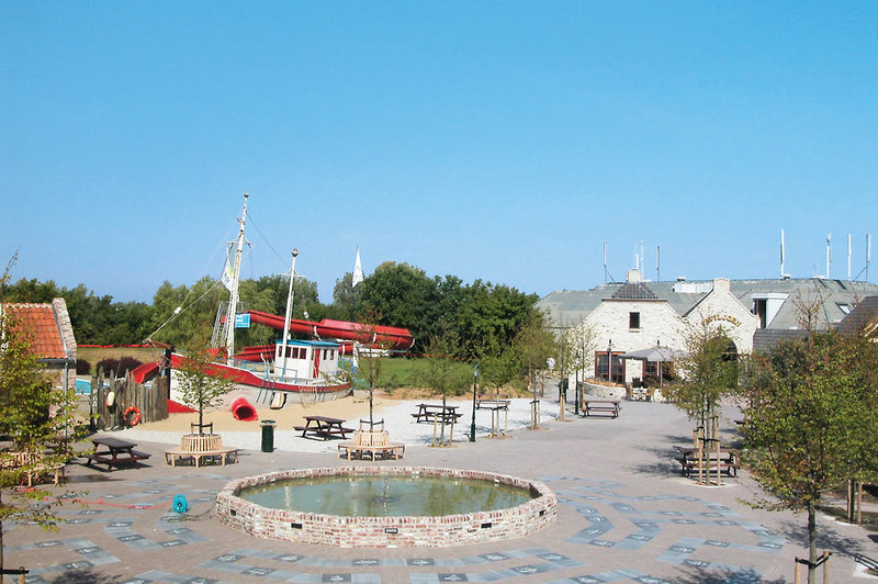ferienpark-de-krim-holandia-holandia-polnocna-widok-z-pokoju.jpg