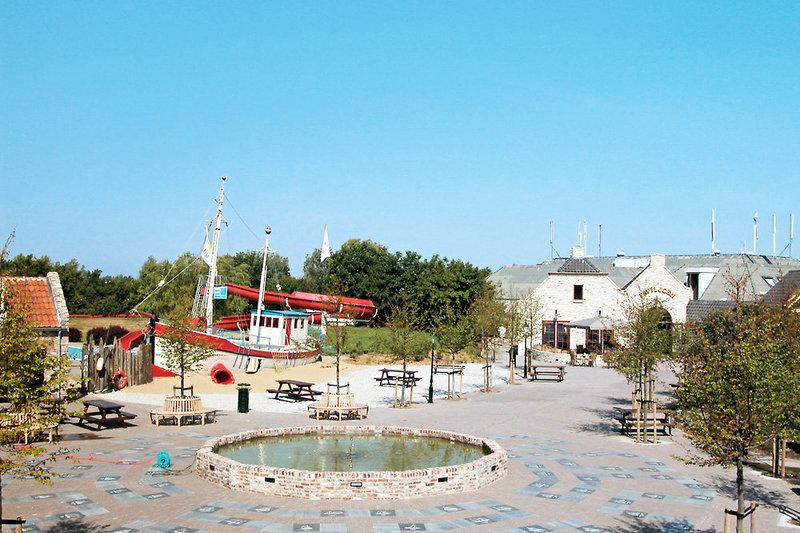 ferienpark-de-krim-holandia-holandia-polnocna-widok.jpg