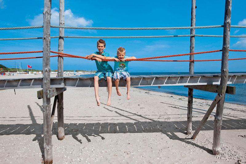 ferienpark-de-krim-holandia-widok.jpg