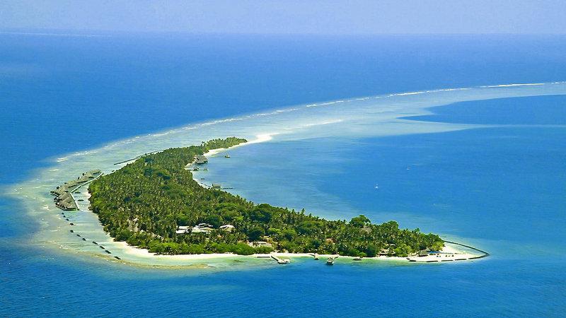 kuramathi-island-resort-malediwy-malediwy-rasdhoo-atoll-ogrod.jpg