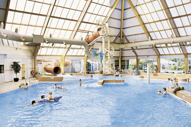 ferienpark-landal-beach-resort-ooghduyne-holandia-bufet.jpg