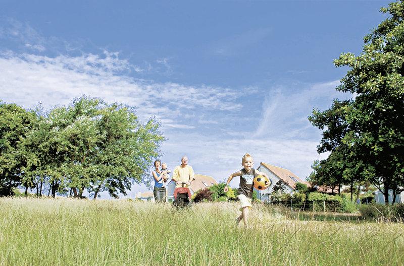 ferienpark-landal-beach-resort-ooghduyne-holandia-holandia-polnocna-julianadorp-lobby.jpg