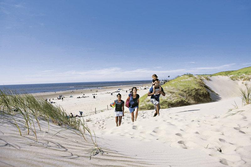 ferienpark-landal-beach-resort-ooghduyne-holandia-holandia-polnocna-julianadorp-morze.jpg