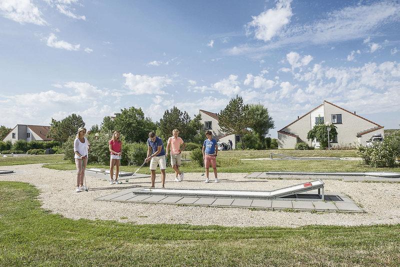 ferienpark-landal-beach-resort-ooghduyne-holandia-holandia-polnocna-julianadorp-ogrod.jpg