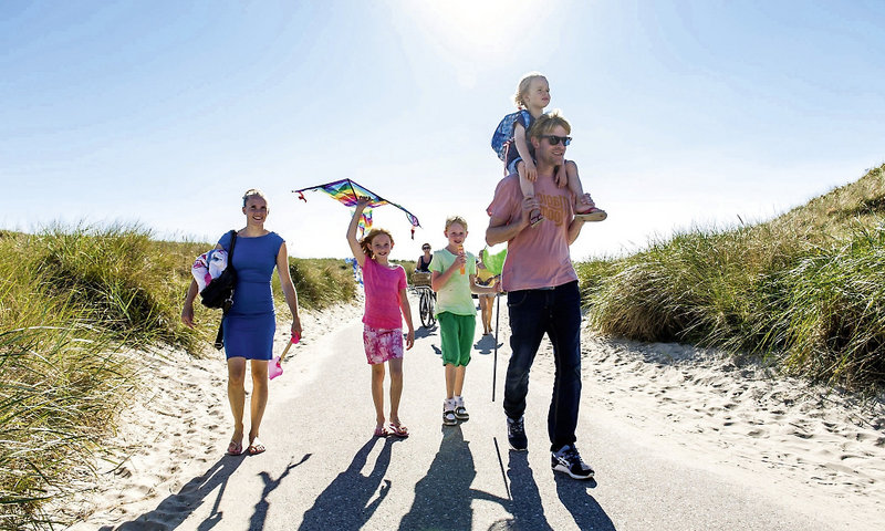 ferienpark-landal-beach-resort-ooghduyne-holandia-holandia-polnocna-julianadorp-pokoj.jpg
