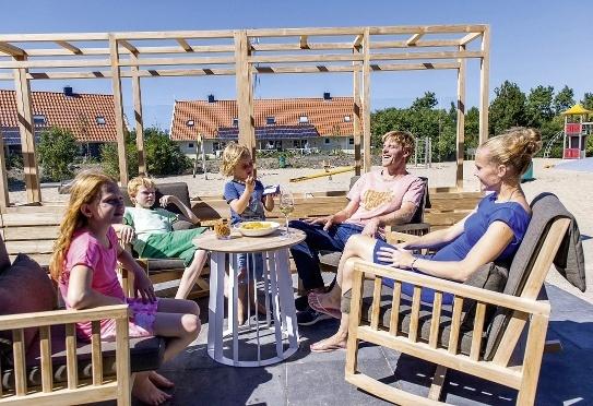 ferienpark-landal-beach-resort-ooghduyne-holandia-holandia-polnocna-julianadorp-recepcja.jpg