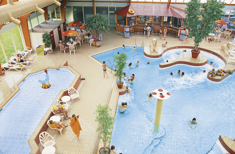 ferienpark-landal-beach-resort-ooghduyne-holandia-holandia-polnocna-julianadorp-rozrywka.jpg