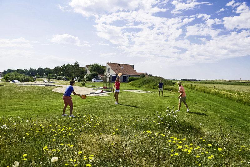 ferienpark-landal-beach-resort-ooghduyne-holandia-holandia-polnocna-widok.jpg