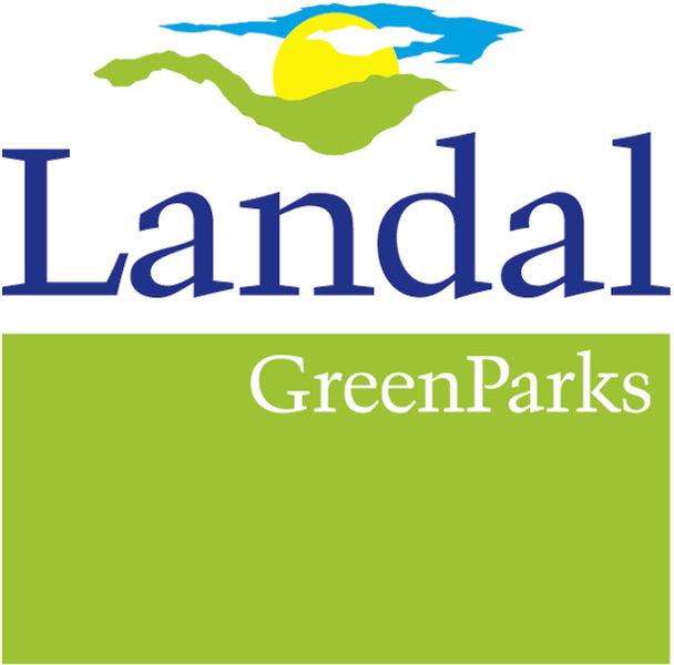ferienpark-landal-beach-resort-ooghduyne-landal-beach-resort-ooghduyne-holandia-polnocna-holandia-polnocna-lobby.jpg