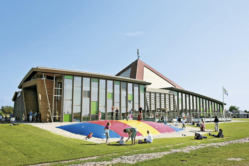 ferienpark-landal-beach-resort-ooghduyne-landal-beach-resort-ooghduyne-holandia-polnocna-holandia-polnocna-ogrod.jpg
