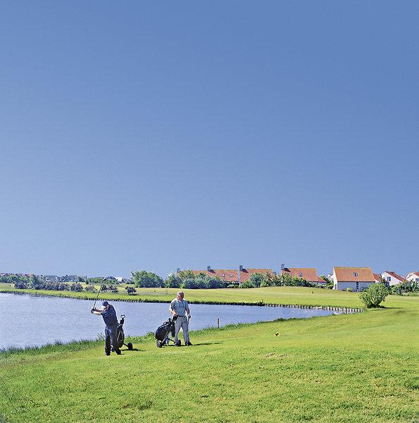 fewo-landal-beach-resort-ooghduyne-holandia-holandia-polnocna-julianadorp-pokoj.jpg
