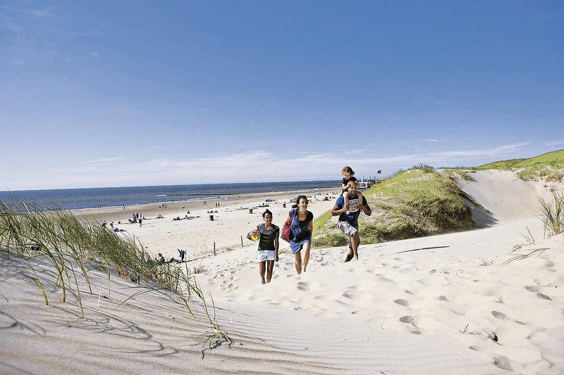 fewo-landal-beach-resort-ooghduyne-holandia-holandia-polnocna-lobby.jpg