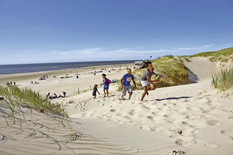 landal-beach-resort-ooghduyne-holandia-holandia-polnocna-bufet.jpg