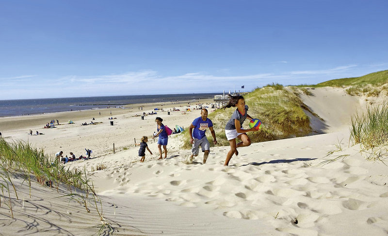 landal-beach-resort-ooghduyne-holandia-holandia-polnocna-julianadorp-basen.jpg