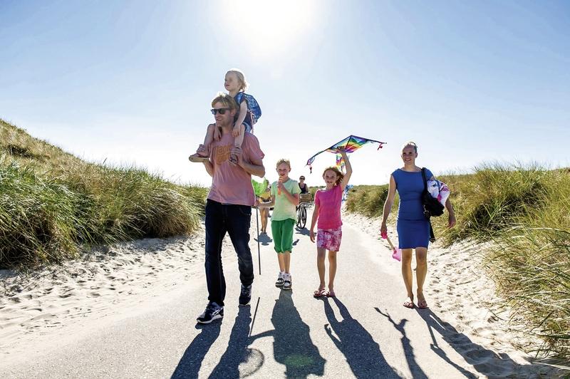 landal-beach-resort-ooghduyne-holandia-holandia-polnocna-julianadorp-recepcja.jpg