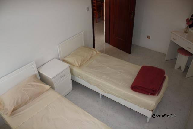 apartment-xlendi-malta-bar.jpg