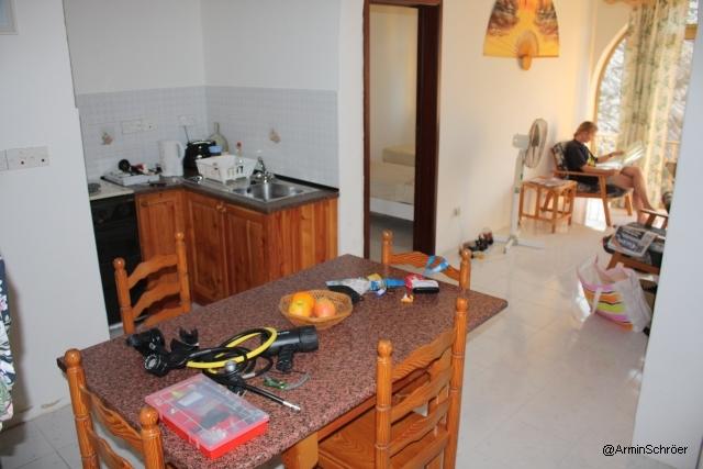 apartment-xlendi-malta-gozo-budynki.jpg