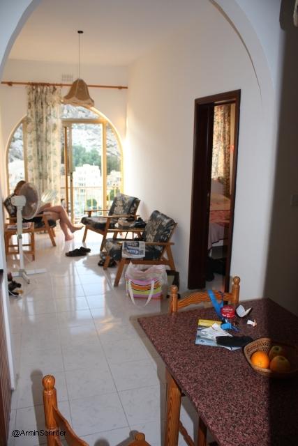 apartment-xlendi-malta-pokoj.jpg