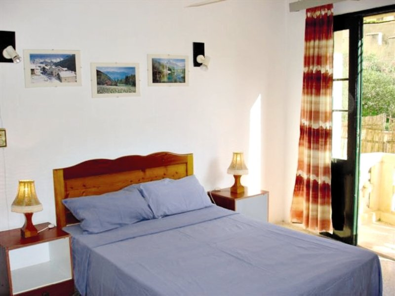 xlendi-heights-apartments-malta-lobby.jpg