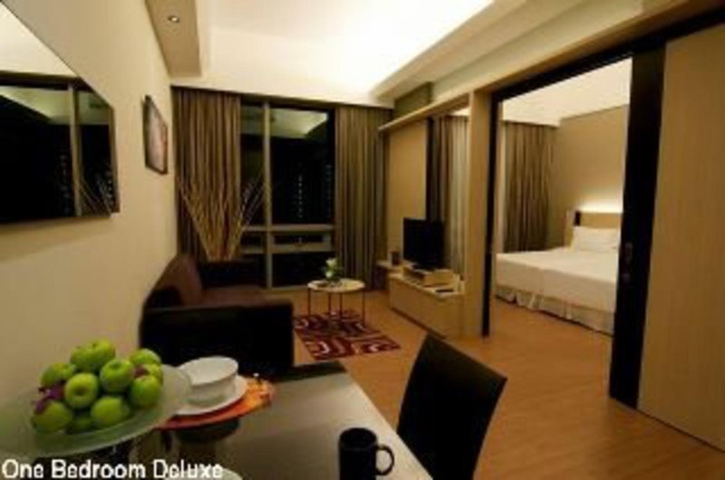 gorgona-hotel-bali-swiss-garden-residences-kuala-lumpur-selangor-budynki.jpg