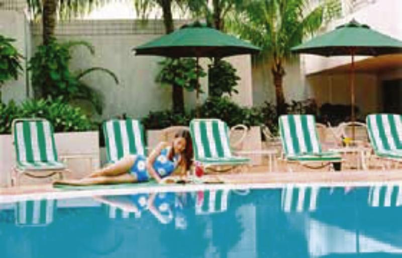 swiss-garden-hotel-kuala-lumpur-malezja-pokoj.jpg