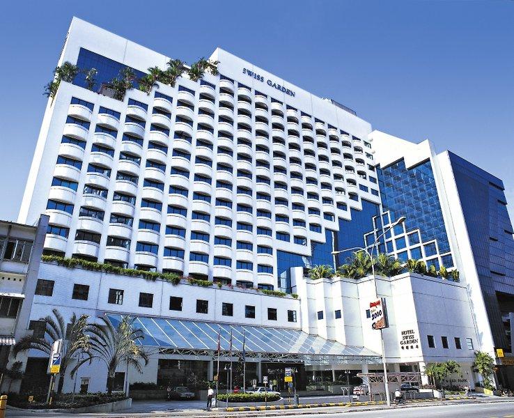 swiss-garden-hotel-kuala-lumpur-malezja-selangor-kuala-lumpur-lobby.jpg