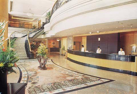 swiss-garden-hotel-residences-malezja-restauracja.jpg