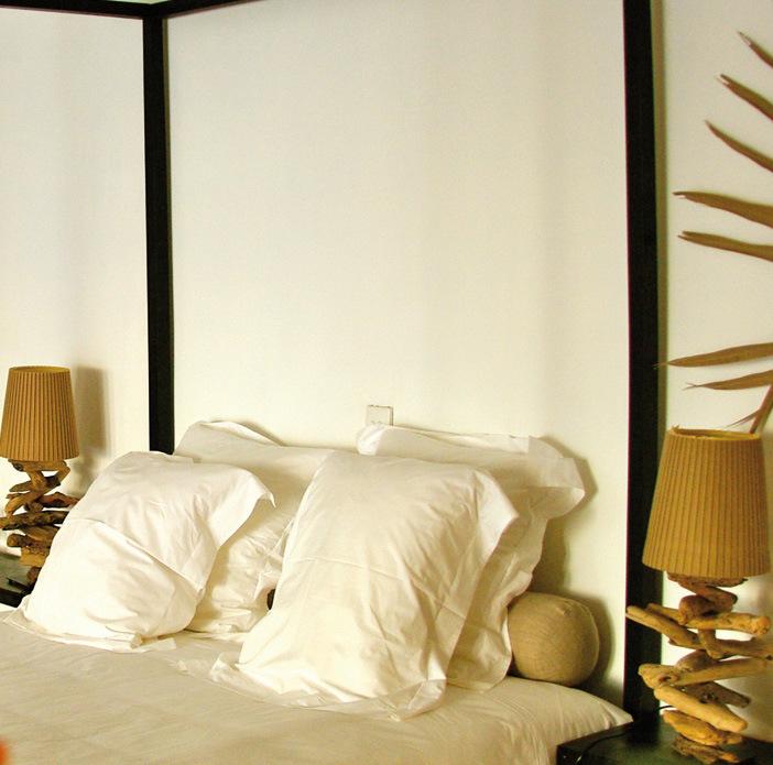 bliss-boutique-hotel-spa-bliss-seszele-seszele-bar.jpg