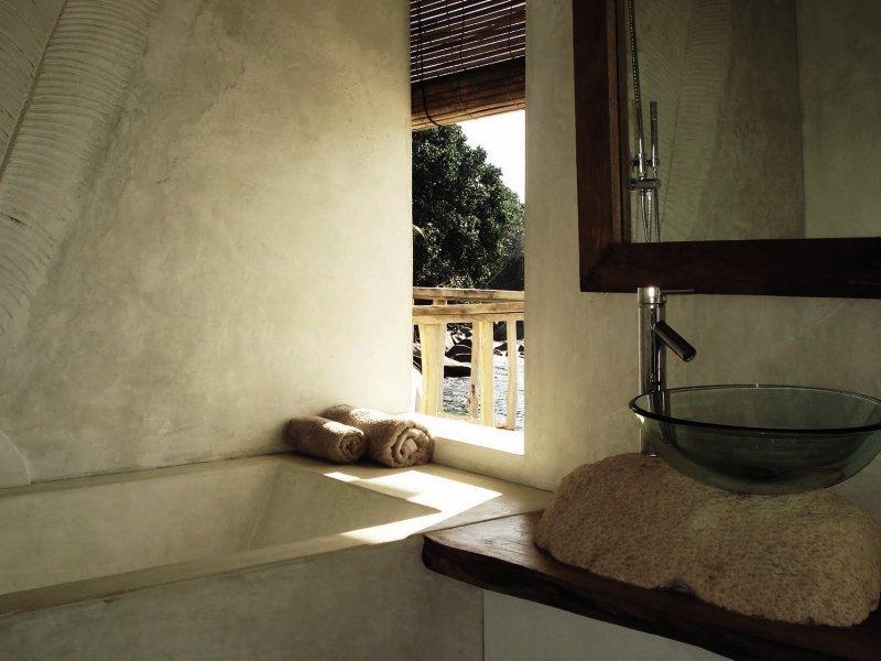 bliss-boutique-hotel-spa-seszele-budynki.jpg