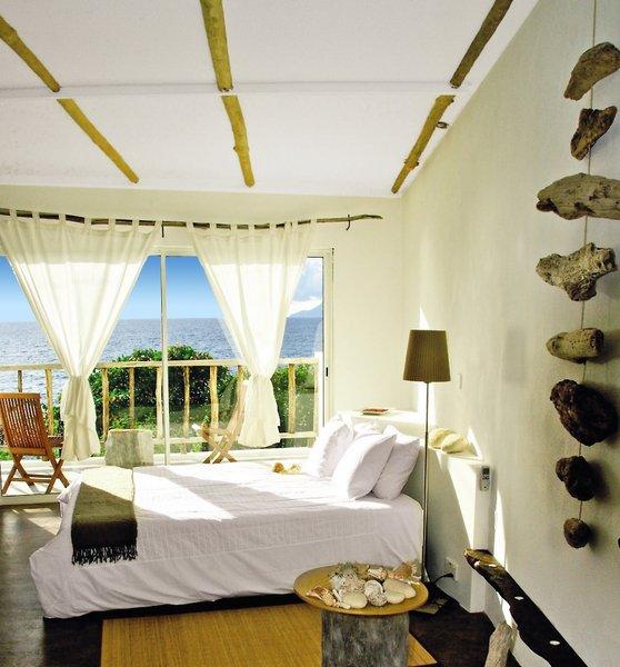 bliss-boutique-hotel-spa-seszele-seszele-mahe-restauracja.jpg
