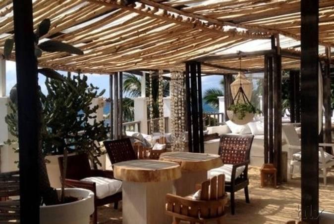 bliss-hotel-seychelles-seszele-bar.jpg