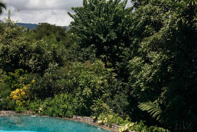 bliss-hotel-seychelles-seszele-budynki.jpg