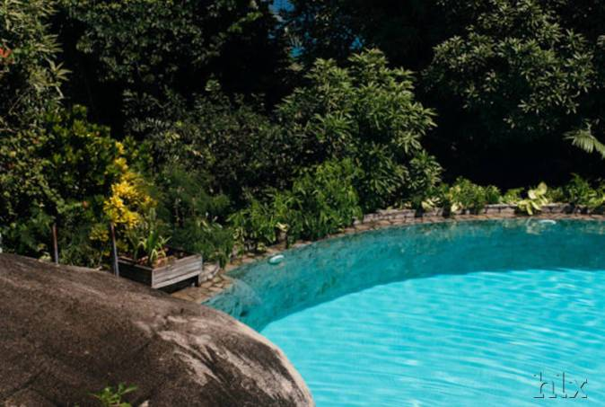 bliss-hotel-seychelles-seszele-restauracja.jpg