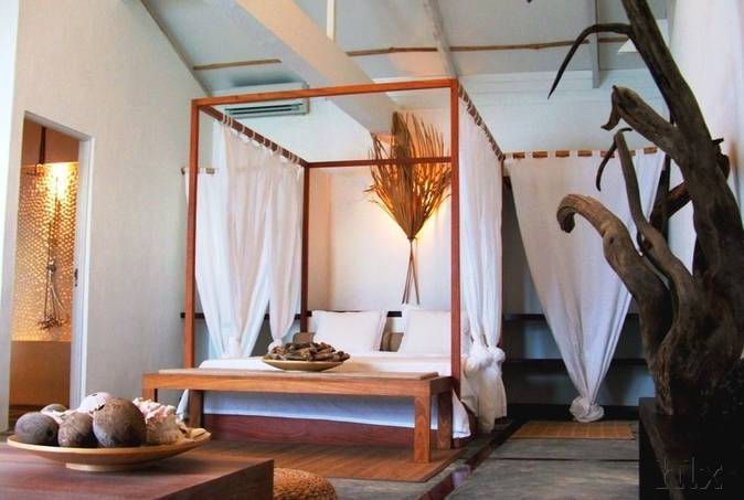 bliss-hotel-seychelles-seszele-seszele-glacis-basen.jpg