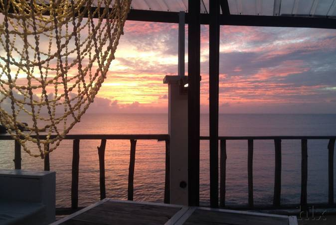 bliss-hotel-seychelles-seszele-seszele-glacis-morze.jpg