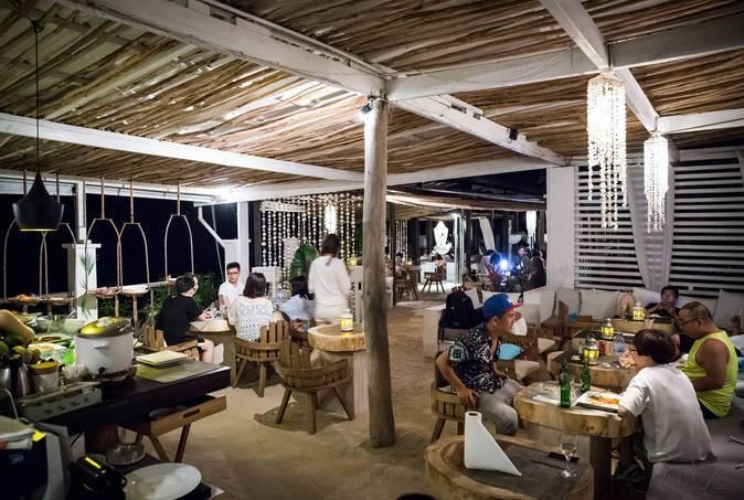 bliss-hotel-seychelles-seszele-seszele-glacis-pokoj.jpg