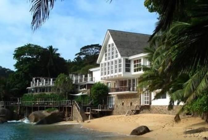 bliss-hotel-seychelles-seszele-seszele-glacis-widok.jpg
