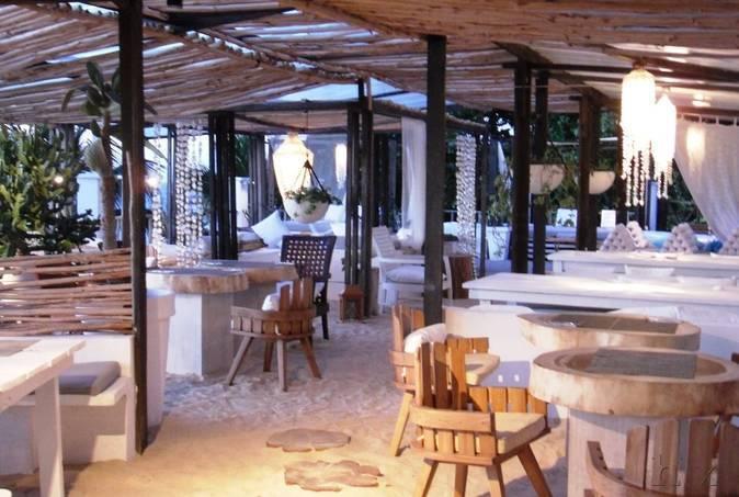 bliss-hotel-seychelles-seszele-seszele-lobby.jpg