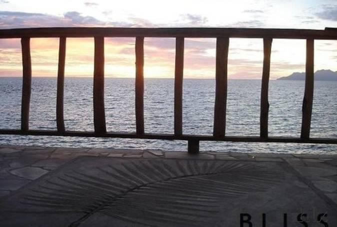 bliss-hotel-seychelles-seszele-seszele-plaza.jpg