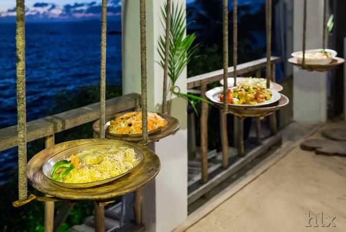 bliss-hotel-seychelles-seszele-seszele-rozrywka.jpg