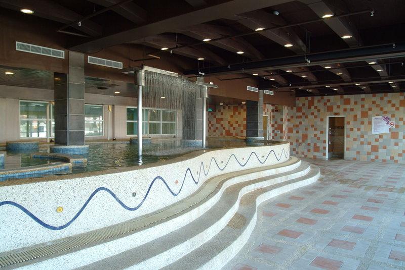 fullon-resort-kending-tajwan-morze.jpg
