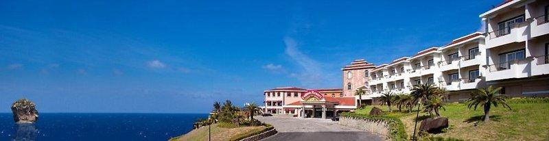 fullon-resort-kending-tajwan-plaza.jpg
