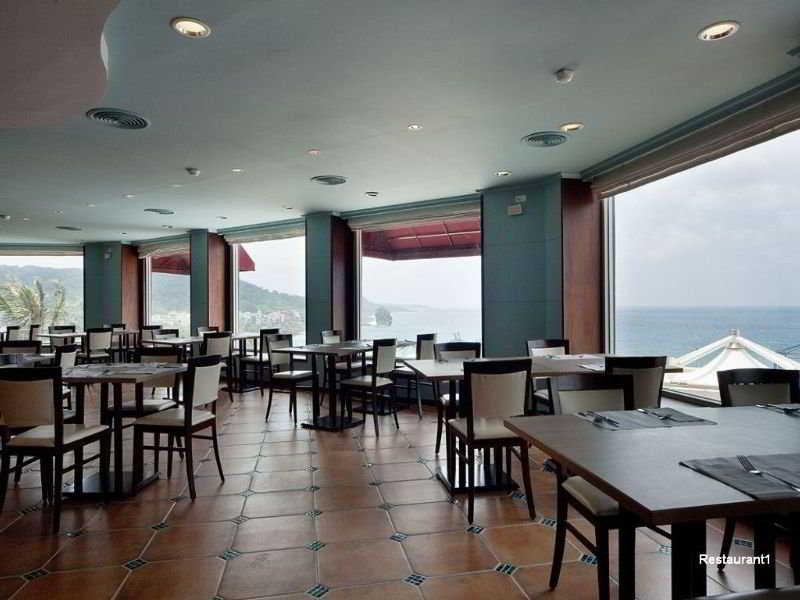 fullon-resort-kending-tajwan-tajwan-hengchun-lobby.jpg