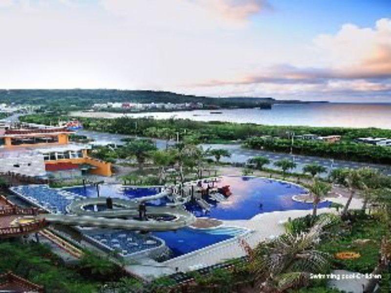 fullon-resort-kending-tajwan-tajwan-hengchun-sport.jpg