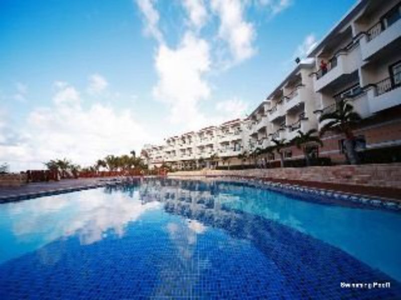 fullon-resort-kending-tajwan-tajwan-morze.jpg